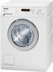 Miele Waschmaschine Entkalken : miele w 5741 reviews ~ Michelbontemps.com Haus und Dekorationen