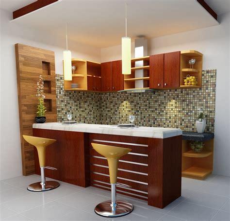 mini bar kitchen design 15 best kitchen with a mini bar decoration channel 7509