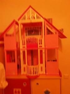 Haus Kaufen Sehnde : barbie haus ~ Orissabook.com Haus und Dekorationen