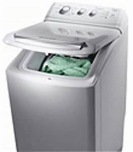 Lave Linge Petit Espace : informations lave linge part 2 ~ Premium-room.com Idées de Décoration