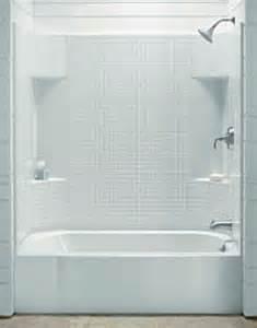 Shower Tub Liner by Bath Tubs Bath Tub Renovations Bathrite Specializes In