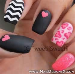 Nails and hairstyle amazing acrylic nail art designs