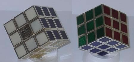 expensive rubikas cube