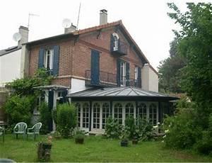 construire sa maison en guadeloupe a castelnau le lez 34 a With construire sa maison en guadeloupe