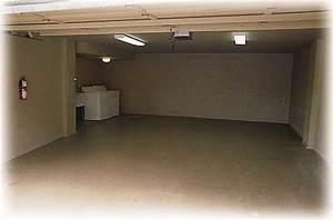 Garage Größe Für 2 Autos : napili gardens 2 car garage ~ Jslefanu.com Haus und Dekorationen