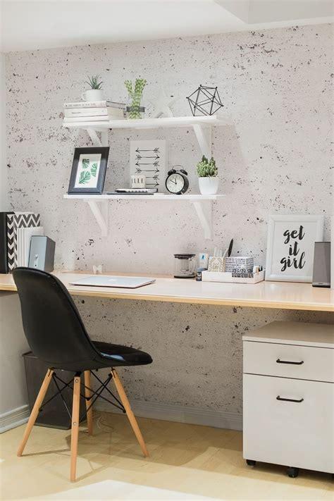 Interior Design Ideas For Office Bedroom by Best Scandinavian Interior Design Ideas Vignettes