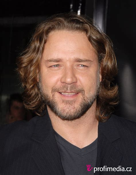 Russell Crowe Christian Bale Celebrity Big Brother