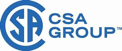 Csa Center Hss Aging Resources Fullerton Successful