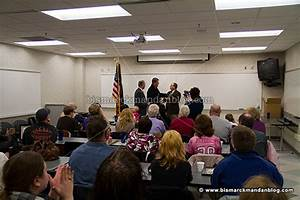 "Sign up now: Bismarck Police Department's ""Citizens ..."