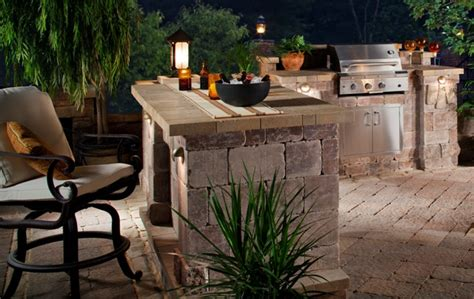 bbq outdoor kitchen islands outdoor kitchens bbq islands a grilling enthusiast 39 s best friend