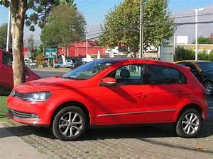 Volkswagen Gol  U2013 Wikip U00e9dia  A Enciclop U00e9dia Livre