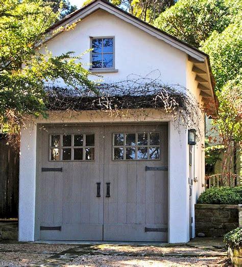 62 stunning garage doors design ideas