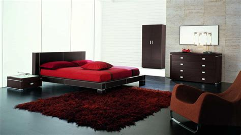 Best Furniture by Bed With Best Furniture Hd Wallpaper Hd