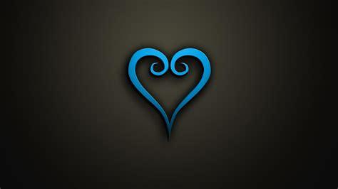Kingdom Hearts Animated Wallpaper - kingdom hearts wallpaper iphone 59 images