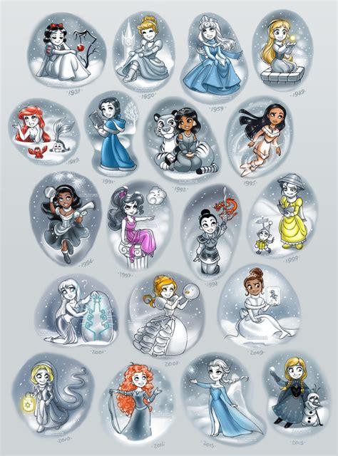 rule 34 disney princesses pocahontas smut image