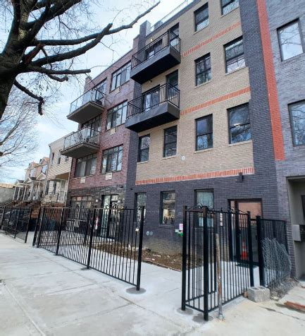 crown heights  apartments  affordable housing lottery