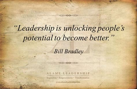 inspirational quotes  youth leaders quotesgram