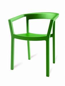 Designer Stühle Esszimmer : gr ne st hle esszimmer m belideen ~ Indierocktalk.com Haus und Dekorationen