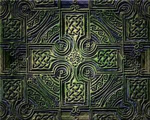 Celtic Cross Wallpapers - Wallpaper Cave