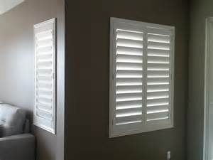 Wood Composite Shutters