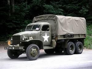 Jeep Dodge Gmc : best 25 us army trucks ideas on pinterest us military branches oshkosh l atv and oshkosh ~ Medecine-chirurgie-esthetiques.com Avis de Voitures