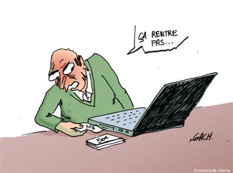 bureau d impot impôts sur le revenu en ligne généraliser la