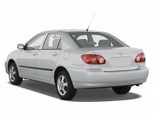 Toyota Corolla 2002 : toyota corolla altis automatic 1 8 in pakistan corolla toyota corolla altis automatic pakwheels ~ Medecine-chirurgie-esthetiques.com Avis de Voitures