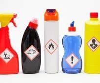 Abfluss Geruch Beseitigen : abfluss stinkt unangenehme ger che dauerhaft entfernen ~ Bigdaddyawards.com Haus und Dekorationen