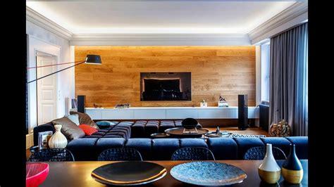 Interior Design For 3bhk Home : Apartment Interior Design, 3 Bhk Apartment, Apartment