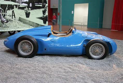 Bugatti type 251 + join group. Bugatti Type 251 | Voiture et Vehicule
