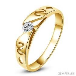 bague mariage femme princess cut engagement rings bague de mariage femme