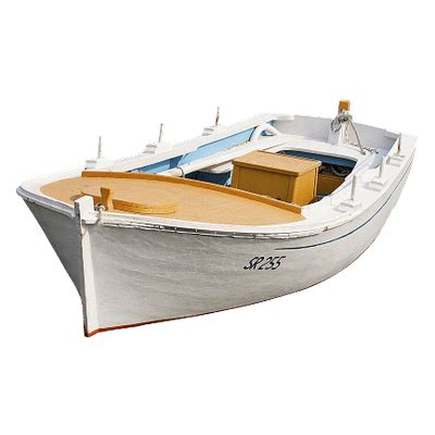 Titanic Boat Png by Boat Png