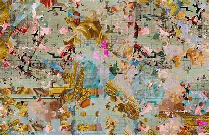 Wallpapers Unique Designer Fabric Colours Luxury Neo