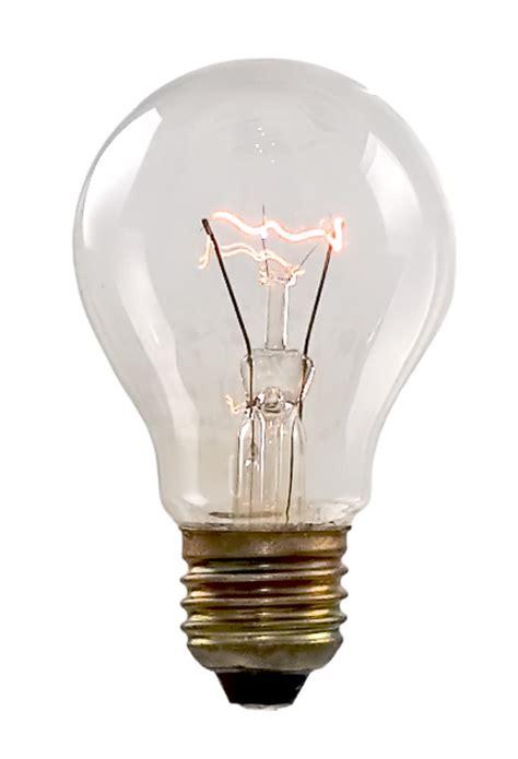 incandescent light bulbs freigestellte gluehbirne bild 42 63 kb honda forum