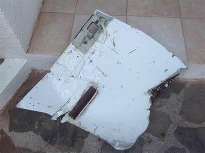 Mh370 Found Island Debris Mauritius Rodrigues Missing