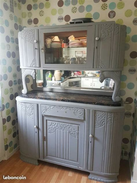 relooking meubles anciens images  pinterest