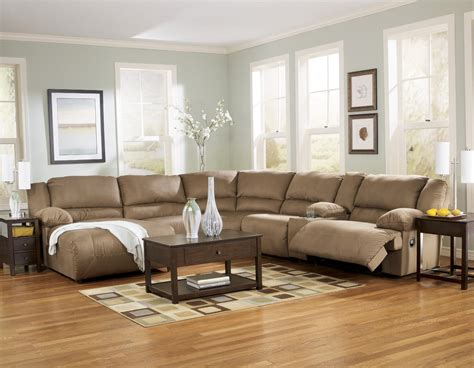 ideas for furniture in living room living room of great room layout ideas furniture family room family room furniture home design