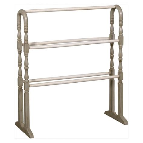 shabby chic towel rails isabella shabby chic free standing towel rail bathroom furniture
