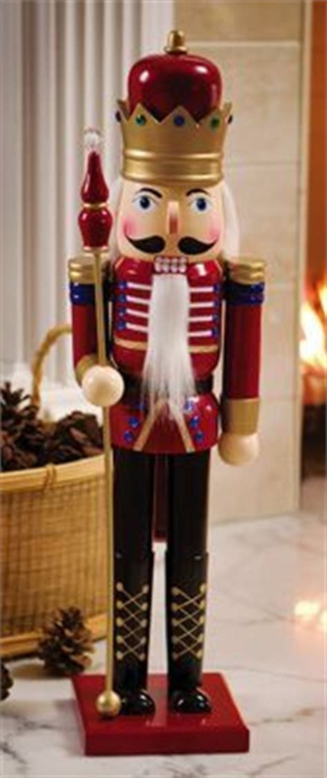 toy soldier craft for kids 38 best images about winter nutcrackers