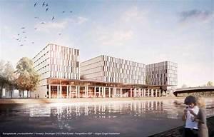 Ksp Jürgen Engel Architekten : humboldthafen ovg projekt realisiert seite 2 deutsches architektur forum ~ Frokenaadalensverden.com Haus und Dekorationen