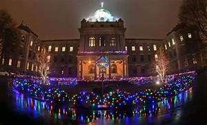 25 best images about #Chesco celebrates the Holidays on ...
