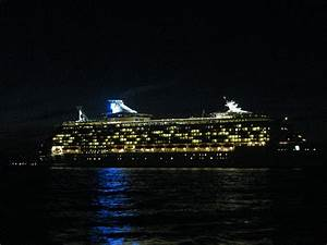 21 Amazing Cruise Ship Night | fitbudha.com