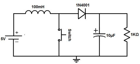Power Supply Replace Dpdt Relay With Mosfet