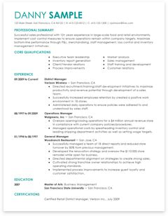 Free Resume Builder  Resume Builder  Resumenow. Resume Template Human Resources. Resume Maker Trial. Resume Skills Key. Sample Excuse Letter For School Absence Due To Wedding