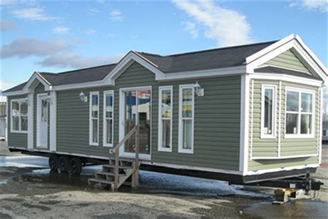Apex Homes Limited   Your Modular & Mini Home Solution Centre
