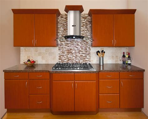 small kitchen cabinets ideas small kitchen cabinets design kitchen decor design ideas