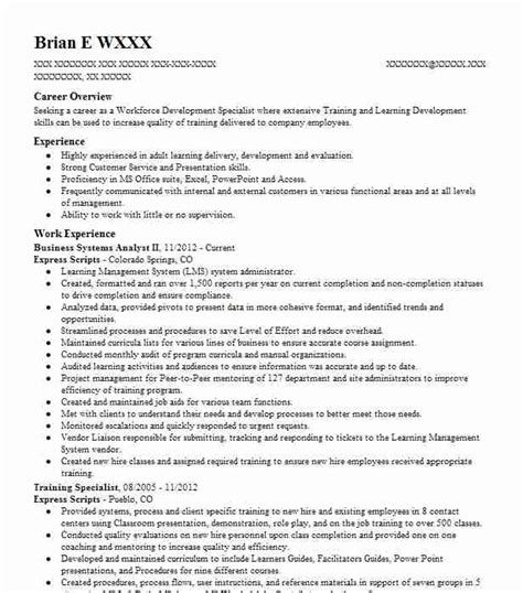 resume for linux administrator fresher linux system administrator resume doc bestsellerbookdb