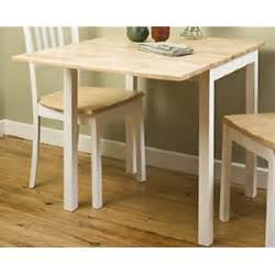 kitchen furniture small spaces tables for small kitchen spaces kitchen ideas