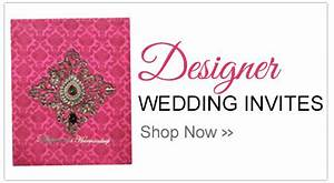 Wedding cards online wedding cards design indian for Online indian e wedding invitations