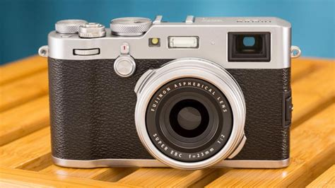 Best Point-and-Shoot Cameras 2018 - Photo | PCMag.com